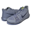 NIKE KYRIE 3 cool grey/midnight navy-pure 852395-001画像