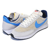 NIKE AIR TAILWIND 79 OG vast grey/lt photo blue BQ5878-001画像