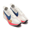 NIKE MOON RACER QS SAIL/GYM BLUE-SOLAR RED-PRALINE BV7779-100画像
