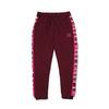 PUMA REVOLT SWEAT PANTS FIG 578684-22画像