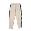 PUMA REVOLT SWEAT PANTS BIRCH 578684-02画像