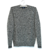FRED PERRY #F3198 Crew Neck Sweater画像