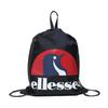 ellesse Heritage 84 Laundry Bag NAVY/PENGUIN EAE6802-NP画像
