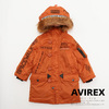 AVIREX TYPE N-3B GT-10 421018305画像