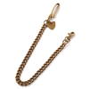 Schott FISH HOOK WALLET CHAIN 604719102画像