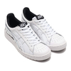 asics Tiger GEL-PTG Disney WHITE/WHITE 1191A070-101画像
