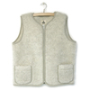 COLDBREAKER Body Warmer Vest画像