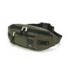 AVIREX WAIST BAG 641833521画像