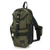 AVIREX ONE SHOULDER BAG 64183305画像