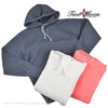 Two Moon no.92023 Hooded parka画像