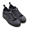 NIKE AIR REVADERCHI FLINT GREY/BLACK-ABYSS-WHITE AR0479-004画像