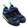 NIKE AIR REVADERCHI BLACK/CLEAR JADE-FADED SPRUCE AR0479-003画像