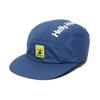 HELLY HANSEN FORMULA CAP STONE BLUE HC91853画像