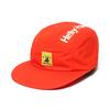 HELLY HANSEN FORMULA CAP SOLAR RED HC91853画像