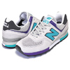 new balance OM576GPM MADE IN ENGLAND画像