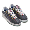 K-SWISS Classic VN Denim JOYRICH W BLUE DENIM/WHITE 96290-461画像