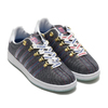 K-SWISS Classic VN Denim JOYRICH BLUE DENIM/WHITE 6290-461画像
