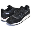 new balance M998TCB MADE IN U.S.A.画像
