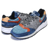 new balance M999JTC MADE IN U.S.A.画像