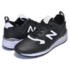 new balance M999RB MADE IN U.S.A.画像