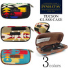 PENDLETON Glasses Case画像