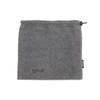 Schott FLEECE NECK WARMER 3189040画像