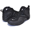 NIKE ZOOM ROOKIE black/white-university red BQ3379-002画像