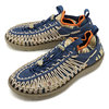 KEEN MEN UNEEK HT Desert Dawn/Sand Wave 1019951画像