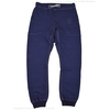 COLIMBO HUNTING GOODS FAIRBANKS SWEAT PANTS ZT-0425画像