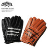 CUTRATE LEATHER GLOVE画像