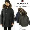Woolrich ARCTIC PARKA TT WF1024/174MWOCPS2570画像