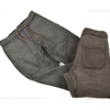 COLIMBO HUNTING GOODS PARK RODGE FLEECE PANTS ZT-0429画像