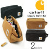 Carhartt #192522 LEGACY TRAVEL KIT画像