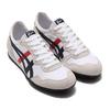 Onitsuka Tiger SERRANO WHITE/BLACK 1183A237-100画像