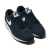 NIKE AIR MAX 1 ARMORY NAVY/SAIL-SAIL-BLACK AH8145-401画像