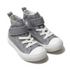 CONVERSE CHILD ALL STAR LIGHT V-1 HI GREY 32716237画像