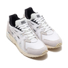 ASICSTIGER GEL-DS TRAINER OG WHITE/W 1191A078-100画像