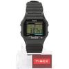 TIMEX Classic Digital画像