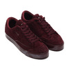 NIKE W BLAZER CITY LOW LX BURGUNDY CRUSH/BURGUNDY CRUSH AV2253-600画像