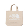 THE NORTH FACE TNF ORGANIC C TOTE Nホワイト NM81908-W画像