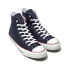 CONVERSE ALL STAR 100 TRCMESH HI NAVY 32962315画像