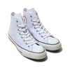 CONVERSE ALL STAR 100 TRCMESH HI WHITE 32962310画像