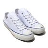 CONVERSE ALL STAR 100 TRCMESH OX WHITE 32863210画像