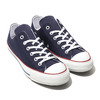 CONVERSE ALL STAR 100 TRCMESH OX NAVY 32863215画像