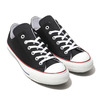 CONVERSE ALL STAR 100 TRCMESH OX BLACK 32863211画像