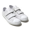CONVERSE JACK PURCELL V-2 SRK LEATHER RH WHITE 32243590画像