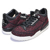 NIKE WMNS AIR JORDAN 3 RTR SE AWOK NRG VOGUE universite red/sail-black BQ3195-601画像