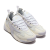 NIKE ZOOM 2K SAIL/WHITE-BLACK AO0269-100画像