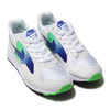 NIKE AIR SKYLON II WHITE/HYPER ROYAL-GREEN STRIKE-BLAC AO1551-107画像