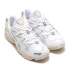 asics GEL-KAYANO 5 OG WHITE/W 1191A147-100画像